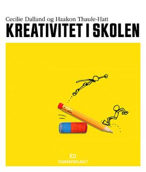 Kreativitet i skolen