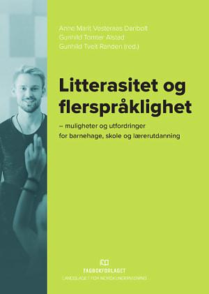 Litterasitet og flerspråklighet
