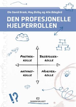 Den profesjonelle hjelperrollen