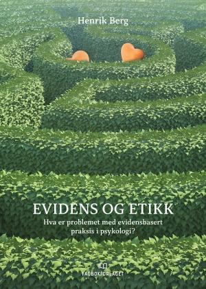 Evidens og etikk
