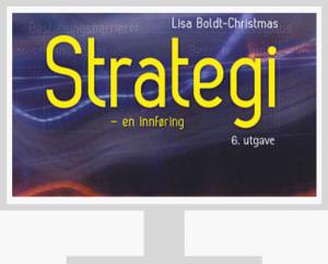 Strategi - en innføring