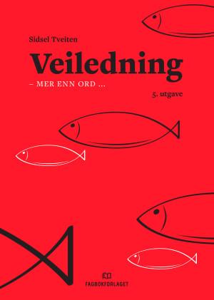 Veiledning