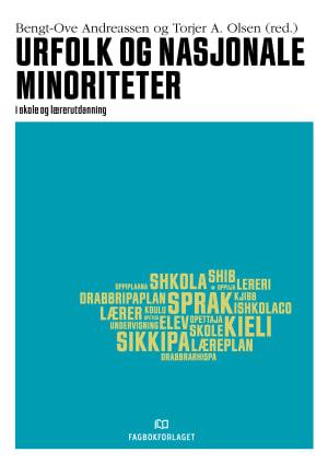 Urfolk og nasjonale minoriteter