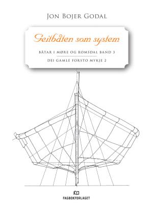 Geitbåten som system