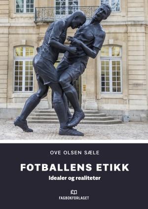 Fotballens etikk