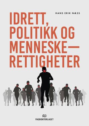 Idrett, politikk og menneskerettigheter