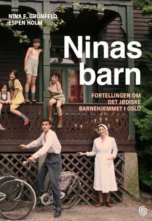 Ninas barn