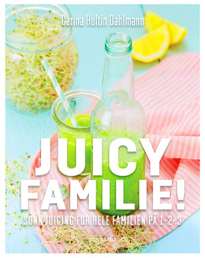 Juicy familie!