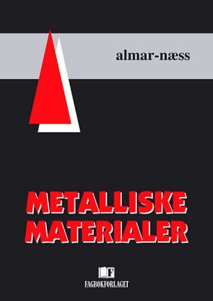 Metalliske materialer