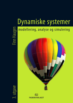 Dynamiske systemer