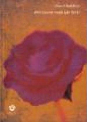 Den tause rosa går forbi