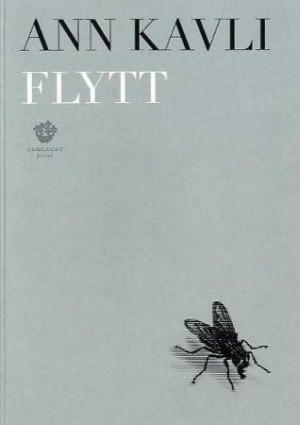 Flytt