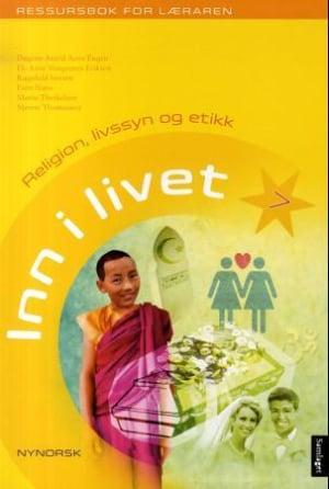 Inn i livet 7 ressursbok for læraren