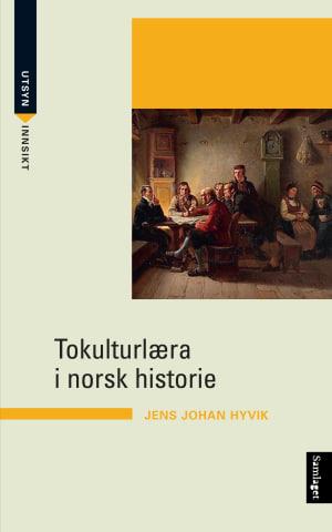 Tokulturlæra i norsk historie