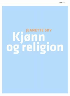 Kjønn og religion
