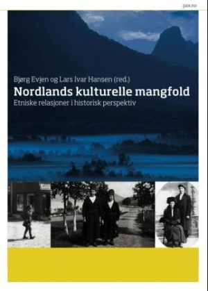 Nordlands kulturelle mangfold
