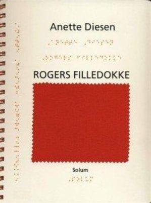 Rogers filledokke