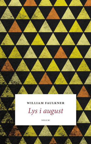 Lys i august