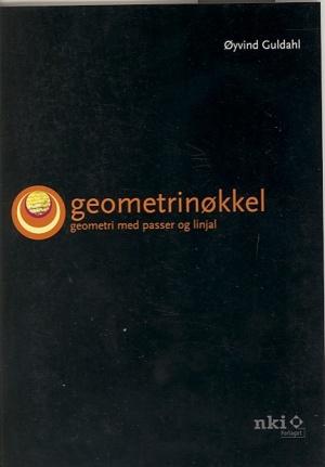 Geometrinøkkel