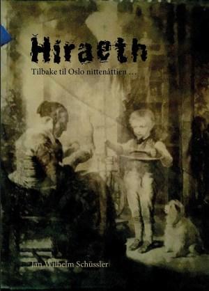 Hiraeth tilbake til Oslo 1981