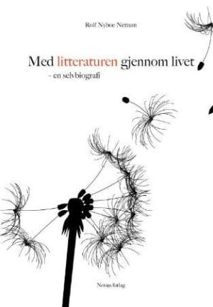 Med litteraturen gjennom livet