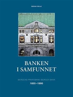 Banken i samfunnet
