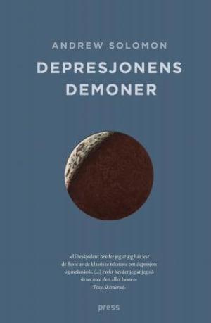 Depresjonens demoner