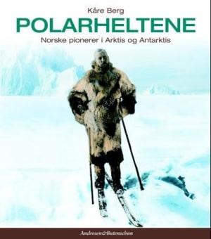 Polarheltene