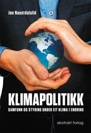 Klimapolitikk