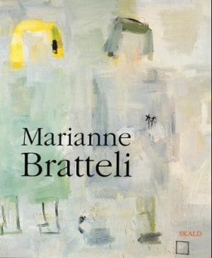 Marianne Bratteli