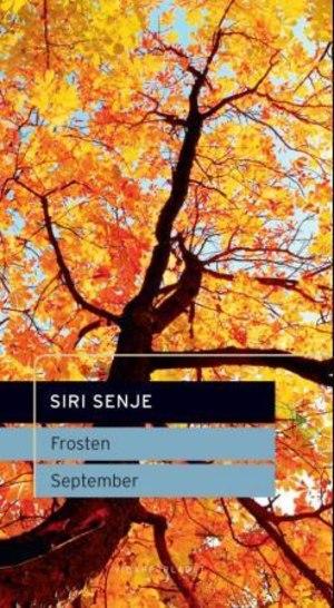 Frosten ; September