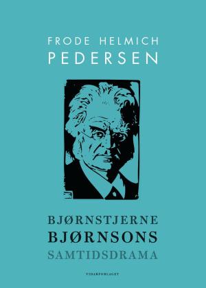 Bjørnstjerne Bjørnsons samtidsdrama