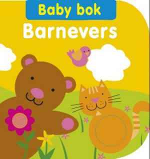 Barnevers