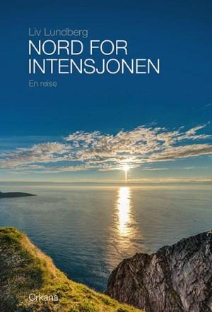 Nord for intensjonen
