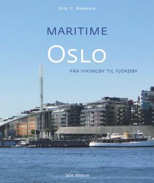 Maritime Oslo