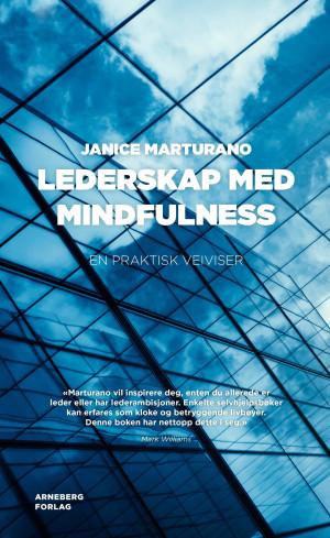 Lederskap med mindfulness