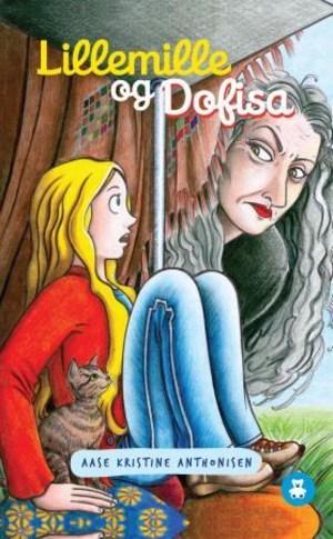 Lillemille og Dofisa