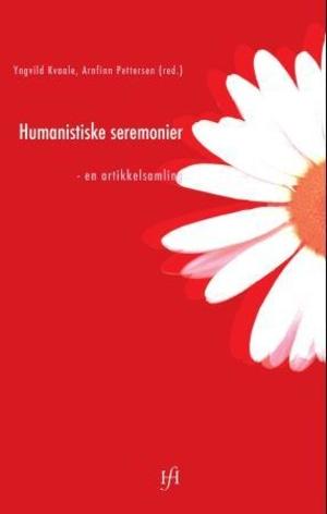 Humanistiske seremonier