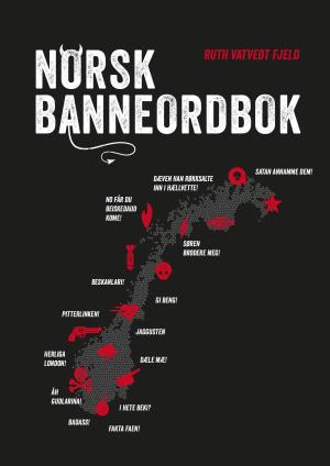Norsk banneordbok
