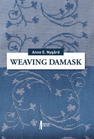 Weaving damask