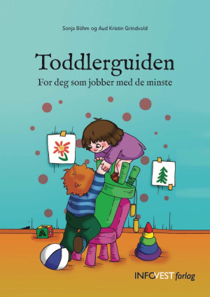 Toddlerguiden