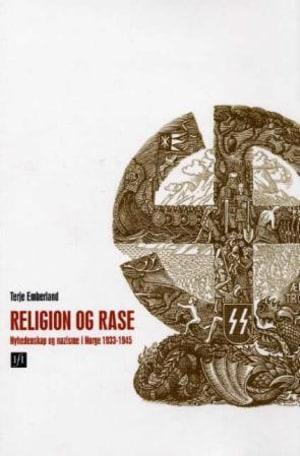 Religion og rase