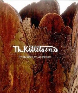 Th. Kittelsen