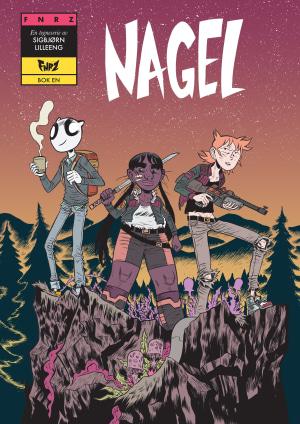 Nagel