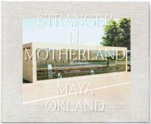 Stranger in motherland