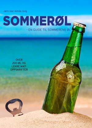 Sommerøl