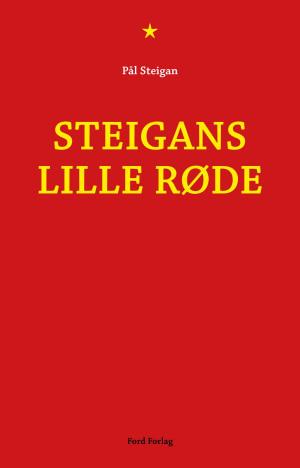 Steigans lille røde