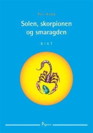 Solen, skorpionen og smaragden