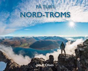 På tur i Nord-Troms