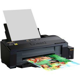 Nova Mega 1000 - Impressora com Kit Fábrica para Papel Arroz